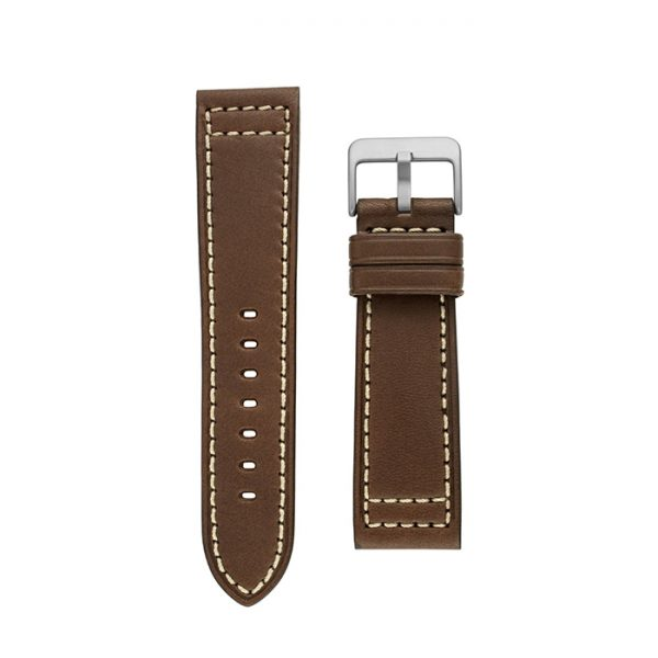 Men's Watch Straps
