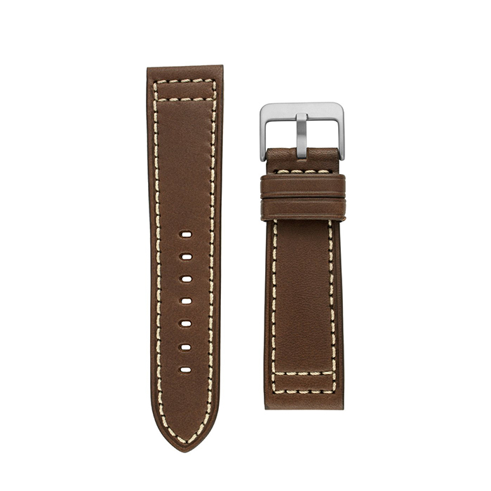 Men's Watch Straps