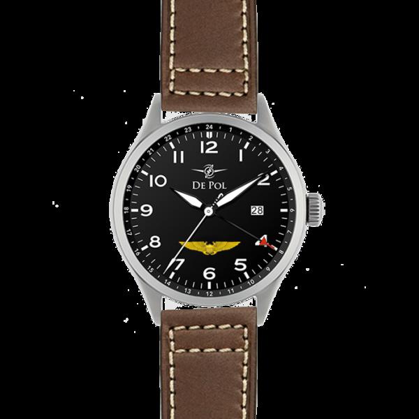 Depol New Watch Mens NFO