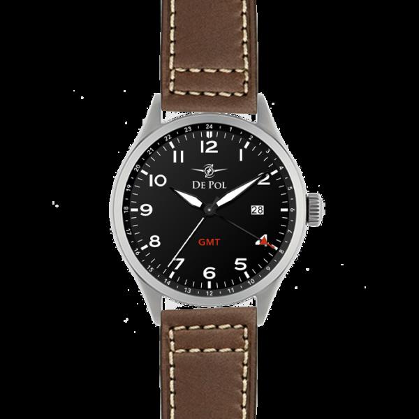 Mens-Classic-GMT